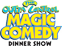 Outta Control Magic Comedy Show Orlando