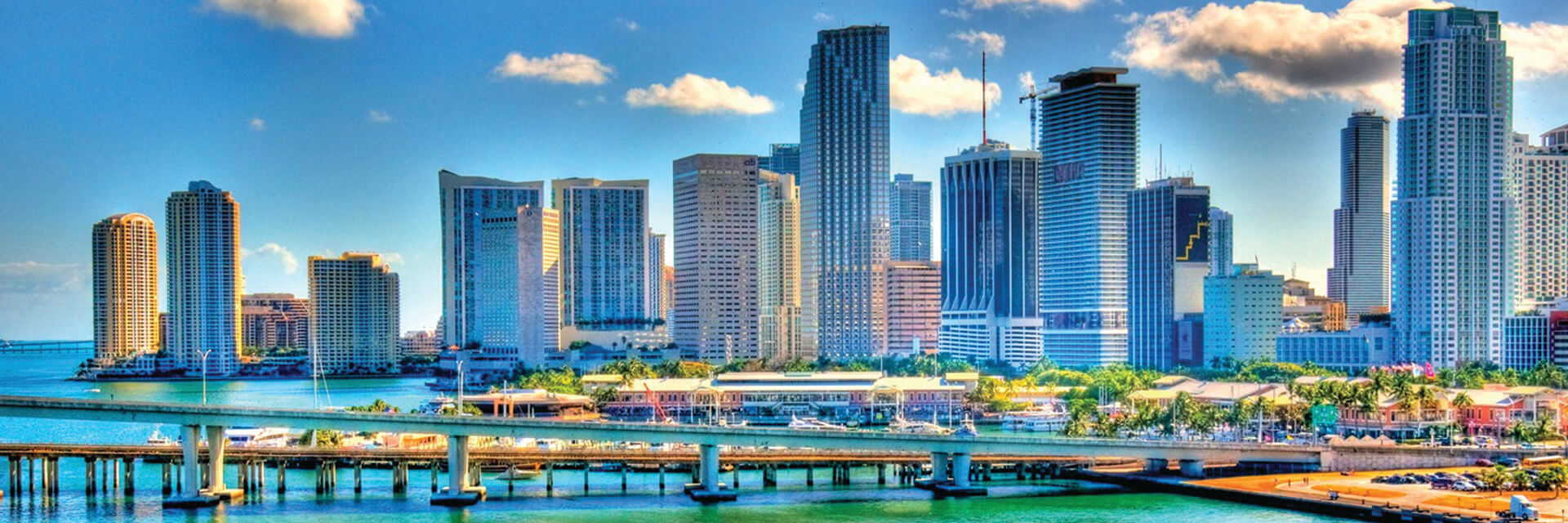 Book A Miami Day Trip From Orlando Floridatix