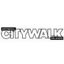 Universal CityWalk Logo
