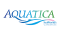 Aquatica Tickets