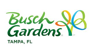 Busch Gardens Tickets