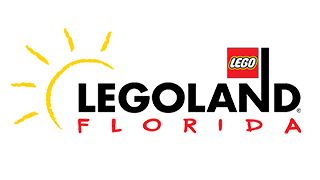 LEGOLAND Florida Tickets